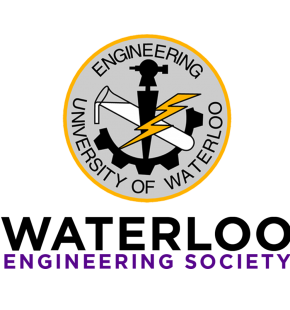 University of Waterloo Engineering Society