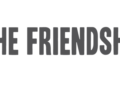 friendshipbench_logo2 (2)