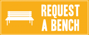 Request a bench