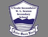 wl seaton logo
