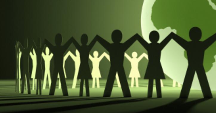 Amazon Contributes to Stigma Surrounding Mental Health