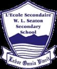 seaton-logo